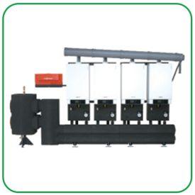 duvar-tipi-yogusmali-kazan-ve-kaskad-sistemler-viessmann-des-enerji-urun-3