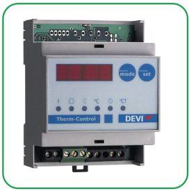 elektrikli-isitma-sistemleri-devi-des-enerji-urun-4