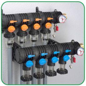 endustriyel-boru-sistemleri-rehau-des-enerji-urun-1