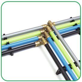 endustriyel-boru-sistemleri-rehau-des-enerji-urun-2