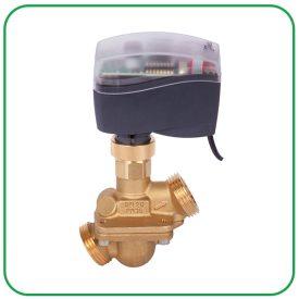 hidrolik-balans-ve-kontrol-vanalari-danfoss-des-enerji-urun-3