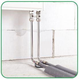 hijyenik-kullanim-suyu-tesisati-rehau-des-enerji-urun-1