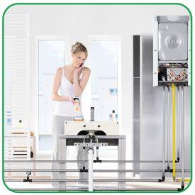 hijyenik-kullanim-suyu-tesisati-rehau-des-enerji-urun-2