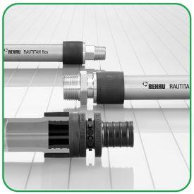 hijyenik-kullanim-suyu-tesisati-rehau-des-enerji-urun-4