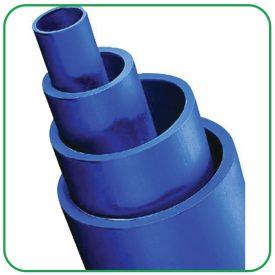 icme-suyu-ve-kanalizasyon-des-enerji-wavin-urun-2