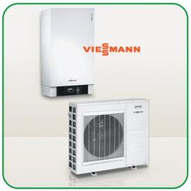 isi-pompasi-viessmann-des-enerji-urun-3