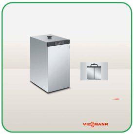 kazanlar-viessmann-des-enerji-urun-2