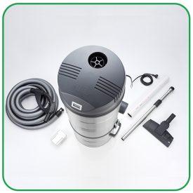 merkezi-supurge-sistemi-rehau-des-enerji-urun-1