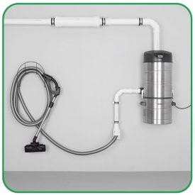 merkezi-supurge-sistemi-rehau-des-enerji-urun-2