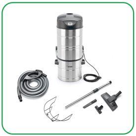 merkezi-supurge-sistemi-rehau-des-enerji-urun-3