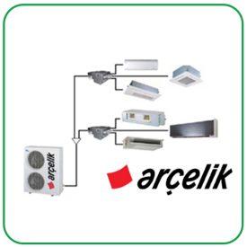 multi-klima-sistemleri-arcelik-des-enerji-urun-4
