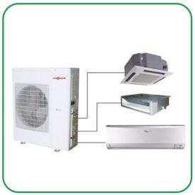 multi-klima-sistemleri-viessmann-des-enerji-urun-1