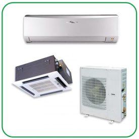 multi-klima-sistemleri-viessmann-des-enerji-urun-3