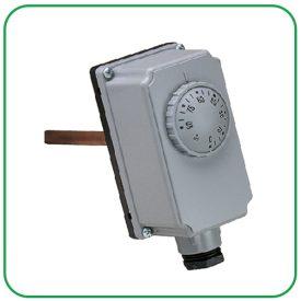 oda-termostatlari-danfoss-urun-des-enerji-1