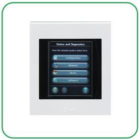 oda-termostatlari-danfoss-urun-des-enerji-2