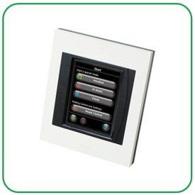 oda-termostatlari-danfoss-urun-des-enerji-3