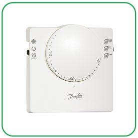 oda-termostatlari-danfoss-urun-des-enerji-4
