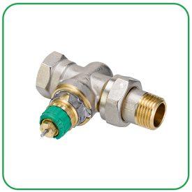 termostatik-radyator-vanalari-danfoss-des-enerji-1