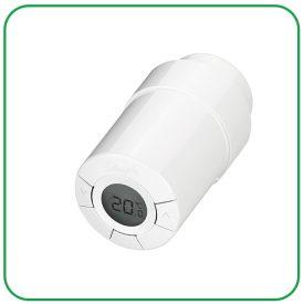 termostatik-radyator-vanalari-danfoss-des-enerji-2