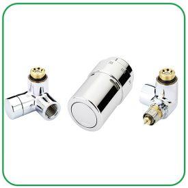 termostatik-radyator-vanalari-danfoss-des-enerji-3
