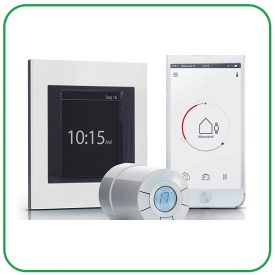 termostatik-radyator-vanalari-danfoss-des-enerji-4