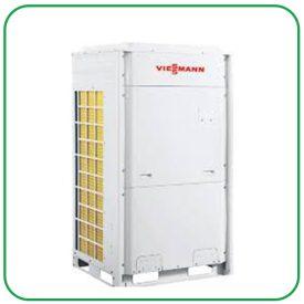 vrf-sistemler-viessmann-des-enerji-urun-4