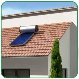 yenilenebilir-enerji-sistemleri-viessmann-des-enerji-urun-3