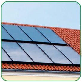 yenilenebilir-enerji-sistemleri-viessmann-des-enerji-urun-4