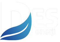 https://desenerji.com/wp-content/uploads/2019/09/desenerji-beyaz-logo2.png
