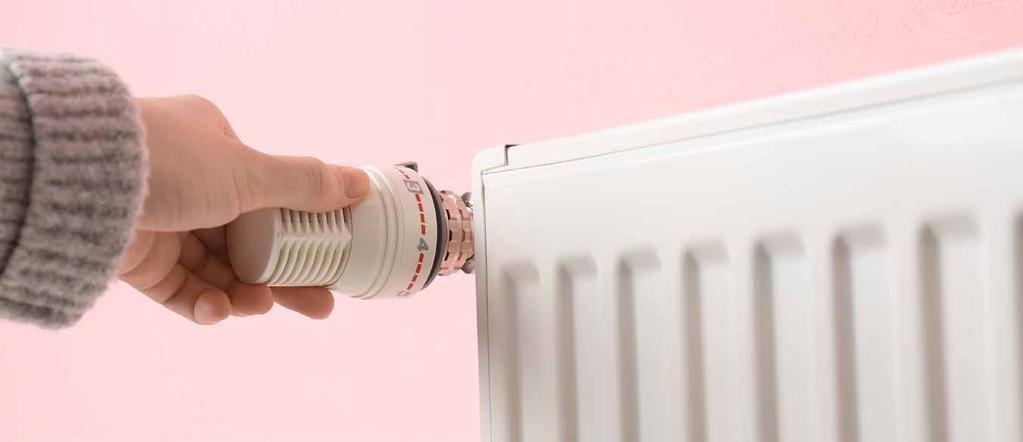 merkezi ısıtma sistemi fatura